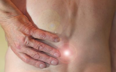 Light Therapy For Muscle Injury