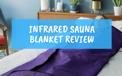 Our Infrared Sauna Blanket Reviews