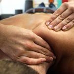 Benefits of massage for athletes
